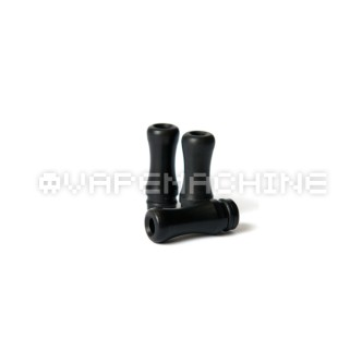 Solid Plastic Drip Tips