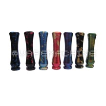 510 Long Splashed Drip Tips