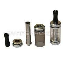 DCT 6ml Tank Atomizer