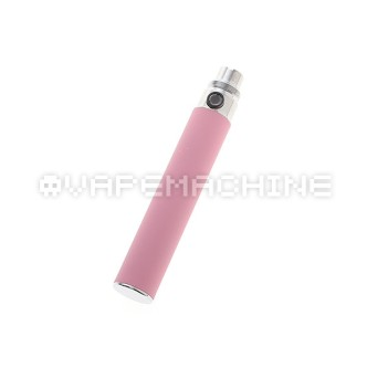 eGo-Q Pink Battery