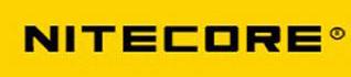 NiteCore_logo