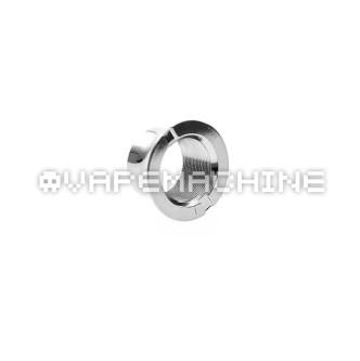 eGo Beauty Ring 3.5ml