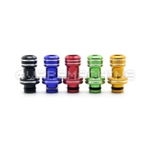Aluminum Drip Tips for 510_ViVi Nova_DCT