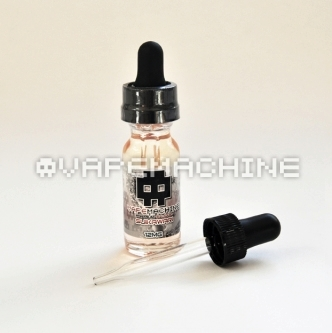 Suikawari E-Liquid